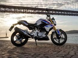 bmw motocross bike bmw motorrad might launch a 125cc bike in 2017 drivespark news