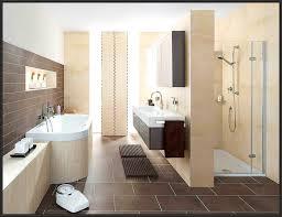 badezimmer auf kleinem raum badezimmer aufteilung ansprechend auf moderne deko ideen oder auf