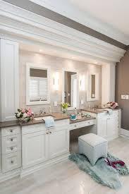 bathroom remodeled bathrooms ideas contemporary bathrooms