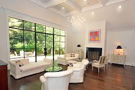 atlanta interior renovations glazer design and construction