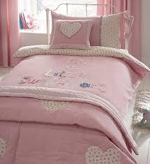 Pink Duvets Girls Duvet Covers Bedding Bed Linen And Duvet Covers For Girls