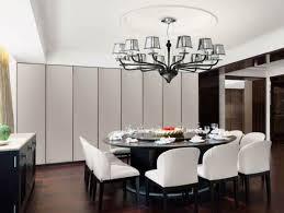 dining room dining room lighting among white ball design ideas