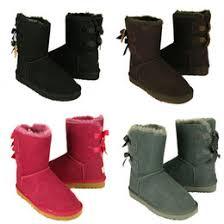womens high heel boots australia discount high heel boots size 2017 high heel boots