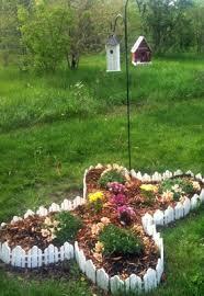 Garden Fence Decor 12 Beautiful Butterfly Designs To Shape Your Garden