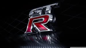 nissan gtr black edition wallpaper cars page 118