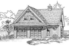 garage floor plans with apartment garage plans with apartments floorplans