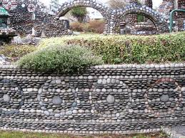 Rock Garden Seattle 70 Best Stones Images On Pinterest Mosaic And Stones