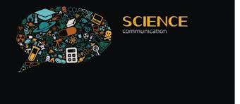 jobs for freelance journalists directory of open journals science writing and communication careers ucsf career
