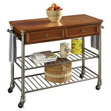 orleans kitchen island home styles the orleans kitchen island kitchen ideas