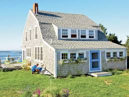 tiny house rentals in new england 10 things to know before renting out your beach house coastal living