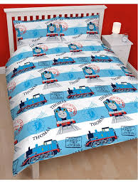 Thomas Single Duvet Cover The Tank Engine Adventure Double Bedding Set Kids Bedding