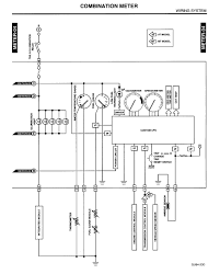 subaru jdm wiring diagram subaru wiring diagrams instruction