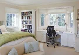 home interior window design 30 bay window decorating ideas blending functionality with modern
