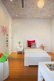 cool ceiling ideas 15 cool ceiling design ideas for kids room interior pundaluoyatmv