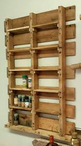 shelves home decoration shelf furniture the spice shelf worthing