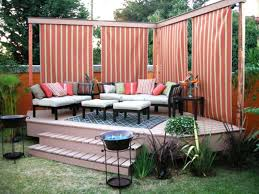 Patio Decorating Ideas Pinterest Patio Ideas Screened In Patio Decorating Ideas All Images Diy