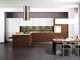 hotte ilot cuisine hotte de cuisine pour ilot central maison et mobilier d intérieur
