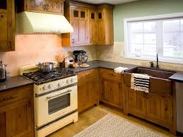 Kitchen Cabinet For Sale Rustic Kitchen Cabinets For Sale Home Design Ideas