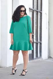 Plus Size Urban Clothes Best 10 Curve Party Dresses Ideas On Pinterest V Neck Dress