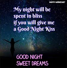best sweet dreams wishes messages and quotes happy wishes