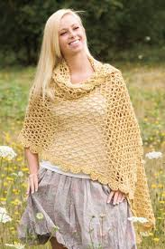 crochet wrap bridges crochet wrap knitting patterns and crochet patterns from