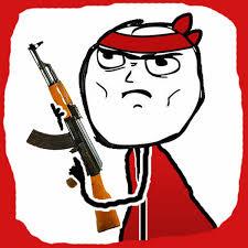 Meme App For Pc - download rage wars meme shooter app for pc windows 10 8 7 mac