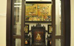 interior design mandir home awesome interior design mandir home gallery decorating house