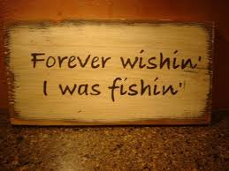 Hunting And Fishing Home Decor Best 25 Rustic Fishing Decor Ideas On Pinterest Fishing Room