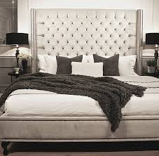 epic upholstered headboards melbourne 55 on wooden headboard with