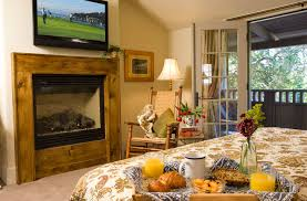 top bed and breakfast in carmel photo gallery
