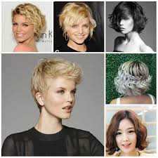 hairstyles 2017 2017 haircuts hairstyles and colors