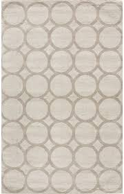 Area Rug Pattern Area Rug Patterns Furniture High End Looks For Less Rug Design