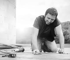 24 best mesa flooring contractors expertise