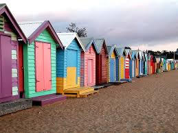 melbourne u0027s sea baths st kilda and brighton http thingstodo