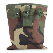 Storage Bags For Outdoor Cushions by Aliexpress Com Buy Tactical Molle Outdoor Hunting Bag Storage