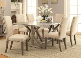 transitional dining room sets transitional dining room furniture home design ideas and pictures
