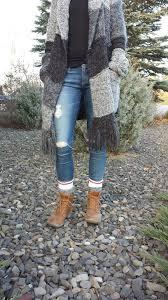 womens style boots canada kodiak acadia marks canada lwwa where we are
