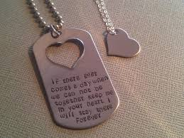 his and hers dog tags quotes for dog tags firefighters prayer custom dog tags
