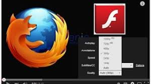 download youtube idm mp4 firefox how to download youtube videos mkv to mp4 idm download