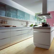 fitted kitchen design ideas fitted kitchens kitchen designs photo gallery kitchen