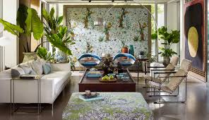 Home Design Showrooms Houston Dallas Showroom U2014 Culp Associates