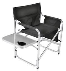 Superstore Patio Furniture by Rv Superstore Canada