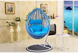 small bedroom chairs for adults balcony single adult small basket hanging chair indoor and outdoor