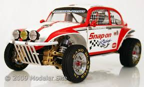 volkswagen tamiya the snap on scorcher from a tamiya rc buggy 1 10 scale 1 10