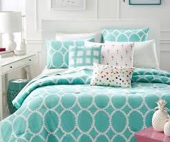 target comforter sets australia in jolly your own your own color