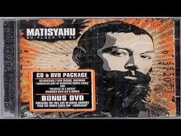 matisyahu live in israel 2006 𝙵𝚄𝙻𝙻 𝙷𝙳 u0027 u0027𝙼𝚘𝚟𝚒𝚎