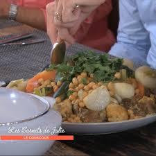 Frais Julie Cuisine Le Monde Couscous De Julie Julie Andrieu