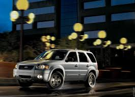 2006 ford escape ford pinterest