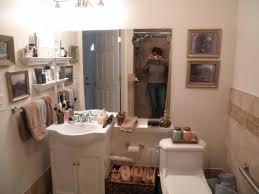 bathroom layout design bathroom layout design help page 2 als mnd support forums