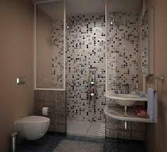 bathroom ideas small bathrooms designs tiles design tiles design surprising tile colours for small